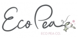 Eco Pea Co