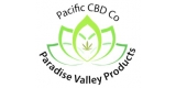 Paradise Valley Products
