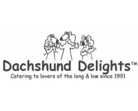 Get the best coupons, deals and promotions of Dachshund Delights