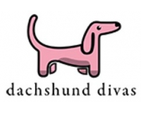 Get the best coupons, deals and promotions of Dachshund Divas