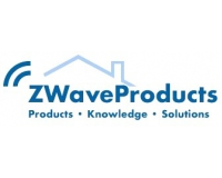 Get the best coupons, deals and promotions of Z Wave Products