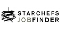 Star Chefs Job Finder