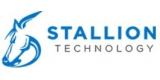 Stalliontek Technology
