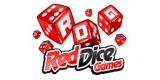 Red Dice Games