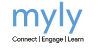 Myle Connect Engage Learn