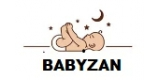 Babyzan Clothing