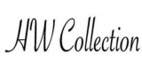 Hw Collection