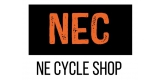 Ne Cycle Shop