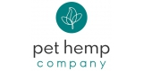 Pet Hemp Company