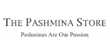 The Pashmina Store