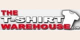 The T Shirt Warhouse