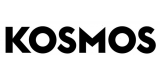 Kosmos Game