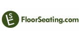 Floor Seating