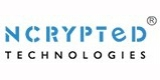 N Crypted Technologies