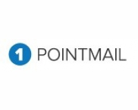 Get the best coupons, deals and promotions of 1 Point Mail