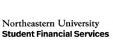 Northeastern University Student Finance