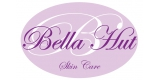 Bellahut Skin Care