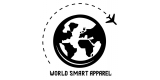 World Smart Apparel