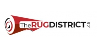 The Rug District CA