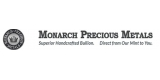 Monarch Precious Metals