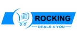 Rocking Deals 4 You