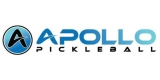 Apollo Pickleball