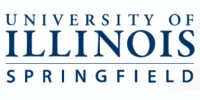 University Of Illinois Springfied
