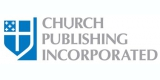 Church Publishing Incorporated