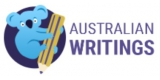 Australian Writings
