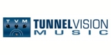 Tunnel Vision Music
