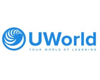 Get the best coupons, deals and promotions of U World