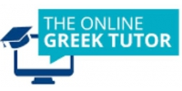 The Oline Greek Tutor