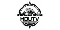Nifty Thrif Store
