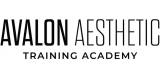 Avalon Aesthetich Training Academy