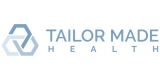 Tailor Made Health