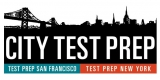 City Test Prep