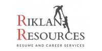 Riklan Resources