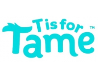 Get the best coupons, deals and promotions of T is for Tame