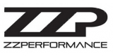 ZZP Performance