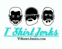 Get the best coupons, deals and promotions of T Shirt Jerks