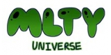 Mlty Universe