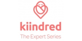 Kiindred