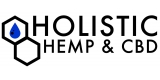 Holistic Hemp and CBD