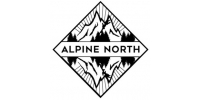 Alpine North