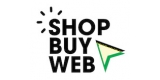 Shop Buy Web