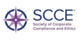Society of Corporate Compliance and Ethics