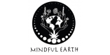 Mindful Earth