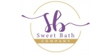 Sweet Bath Company