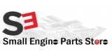 SE Small Engine Parts Store