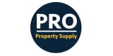 Pro Property Supply